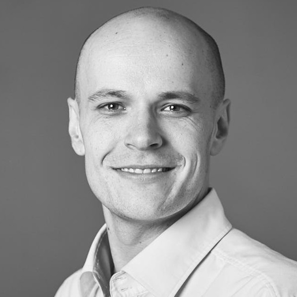 Sebastian Kleint