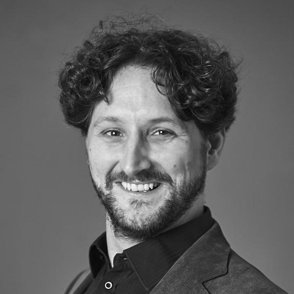 Sebastian Walzik